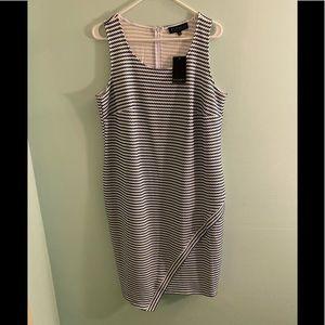 ***New w/tags size 16 Eloquii dress